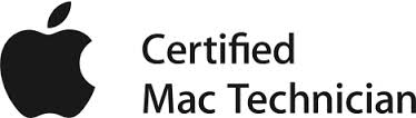 mac-certified-technician