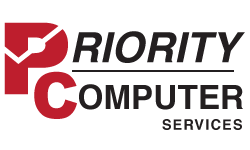 Priority Computer Services